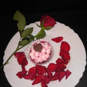 muffin valentýn.jpg