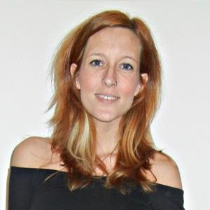 Jana Bauerová